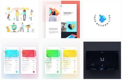 graphic design instagram bio 25 incredible designers to follow on instagram design shack
