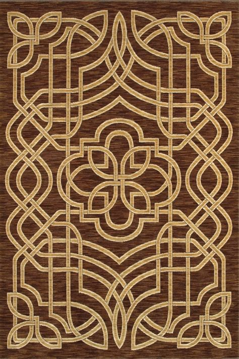 Discontinued Shaw Area Rugs Discontinued Shaw Area Rugs 187 Shaw Rugs At Discount Prices Www Vintiqueshomedecor