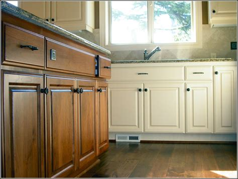 premium cabinets for less used kitchen cabinets ta used kitchen cabinets ta used