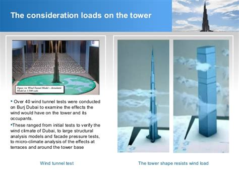 Floor Plan App burj khalifa