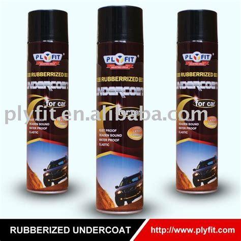 spray paint undercoat rubberized undercoat spray paint buy car care rubberized