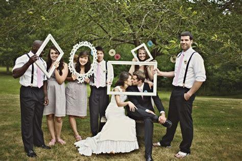 diy photobooth for weddings real photography