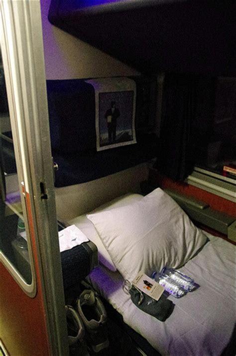 Amtrak Class Sleeper by Class Sleeper Car Amtrak Coast Starlight
