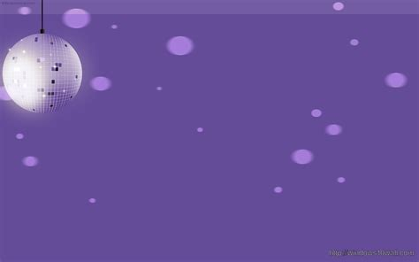 twitter layout blue disco blue twitter background wallpaper windows 10