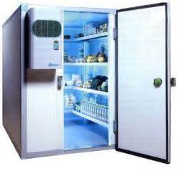 chambre froide positive et n馮ative chambre froide positive les avantages de ce mod 232 le