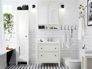 moins castorama lapeyre leroy merlin ikea fashion maman gray bathroom vanity cottage southern living