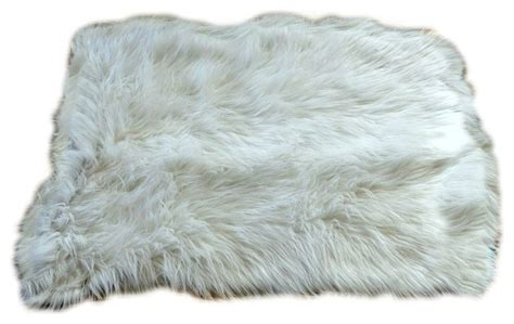 white fur rugs white fur carpet carpet vidalondon