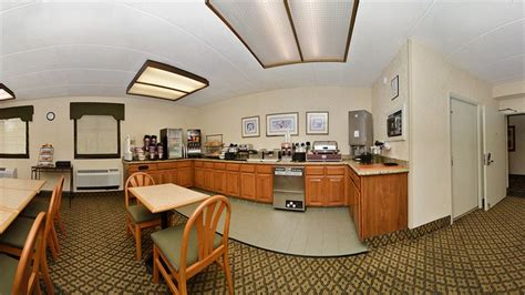 Comfort Inn Herndon Va by Comfort Inn Washington Dulles International Hotel Deals
