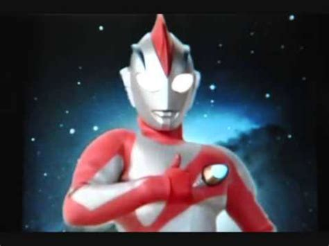 theme song ultraman mebius ultraman nice theme song youtube