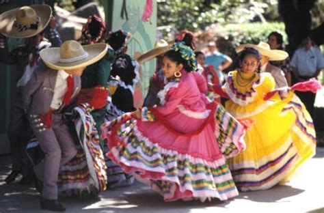biography of cinco de mayo mexican holidays celebrated in sayulita