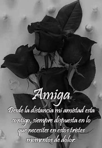 imagenes de luto las mejores las mejores im 225 genes de rosas negras de luto con mensajes