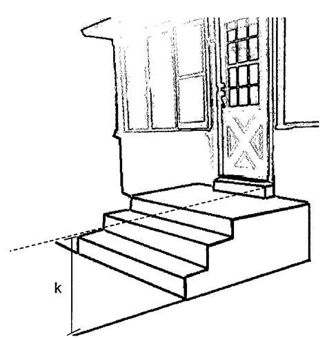 house porch drawing free r design plans from handi r handir