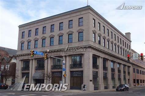 Braco Apartments Buffalo Ny Low Rise Buildings Buildings Emporis