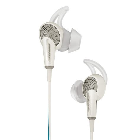 bose comfort 20 price compare bose qc20 and qc20i quietcomfort 20 series