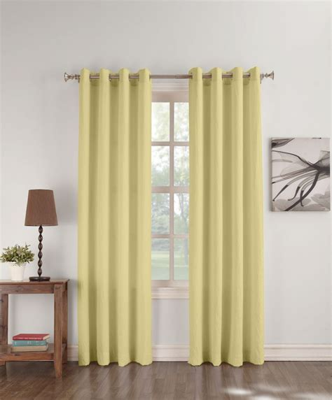 modern curtains canada embroidered garden curtain carton 52 inches x 84 inches