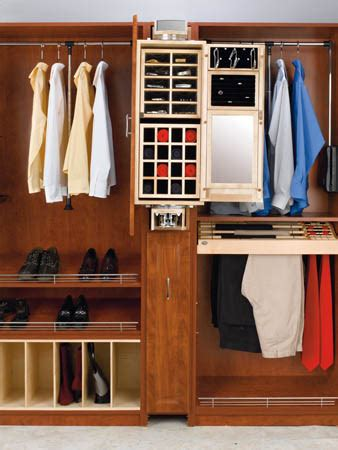 closets winnipeg and surrounding area m g cabinets