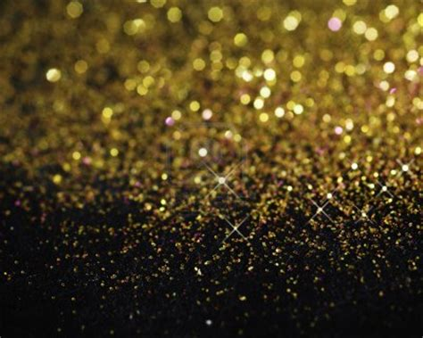 gold glitter on background by luv on deviantart