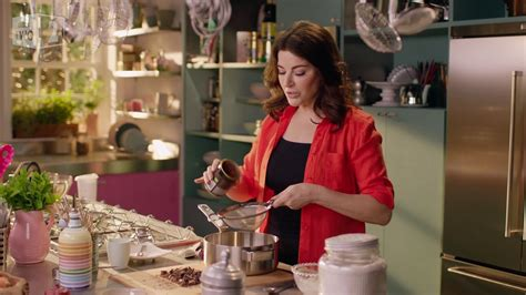 Do You Like Cooking Shows On Tv by Salted Chocolate Tart Recipe Simply Nigella Episode 4