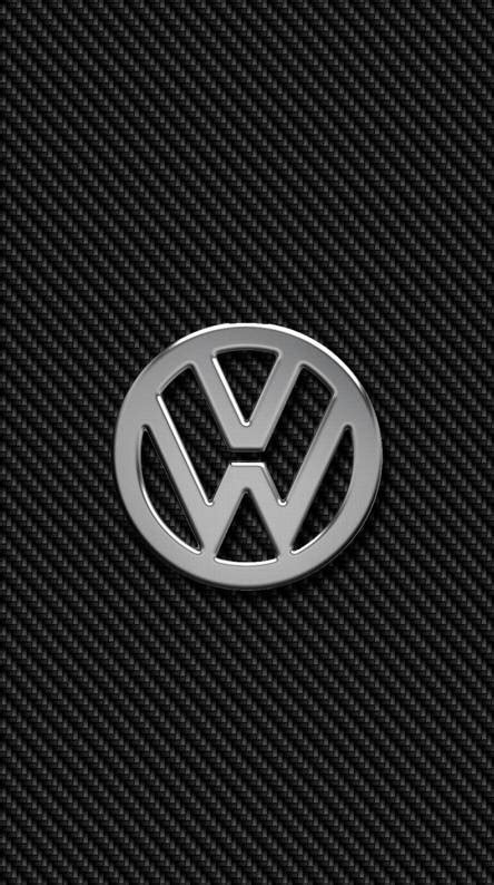 Vw Wallpapers - Free by ZEDGE™