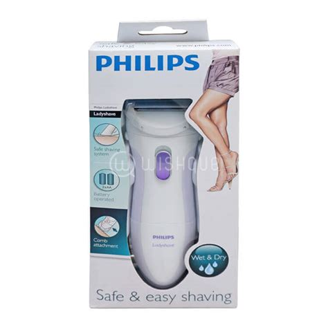 Philips Hp6342 Shaver Hp 6342 philips ladyshave hp6342 shaver safe wishque sri lanka