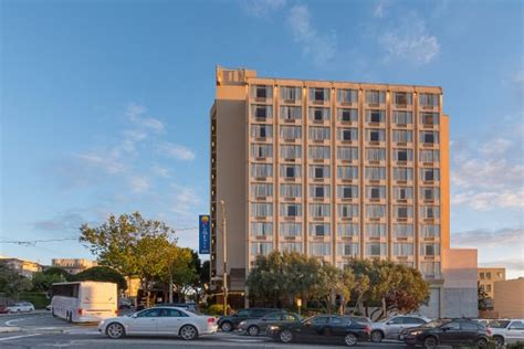 comfort inn san francisco fisherman wharf comfort inn by the bay san francisco ca 2016 hotel