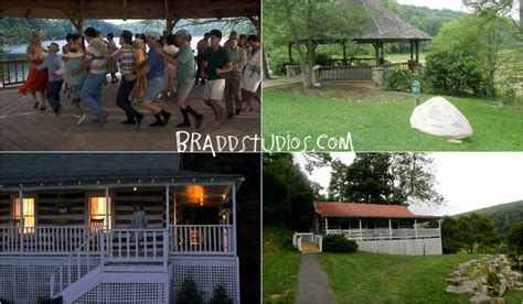dirty dancing hotel 1000 images about dirty dancing locations on pinterest