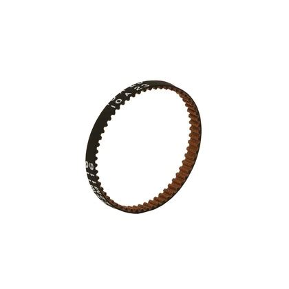 Timing Belt Xf2 1823 Fotocopy canon dr 9080c imageformula scanner belts