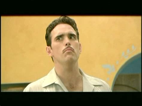 matt dillon quotes there s something about mary love is messy it s not something that s by matt dillon