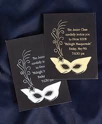 masquerade themes names 1000 images about masquerade ball on pinterest