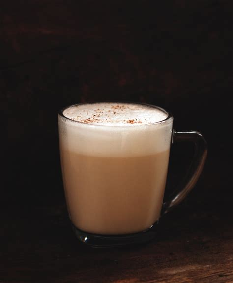 easy chai tea latte 187 the merrythought