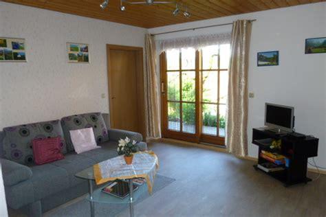 Unterkunft Ferienwohnung Martin Wohnung In Sonthofen