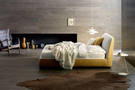 letti e comodini letti camere da letto letti armadi como e comodini