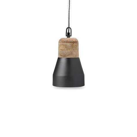Matte Black Pendant Light Matte Black Industrial Pendant Light Hanging Barn Pendant 120v Hanging Pendant Light Aqp925a