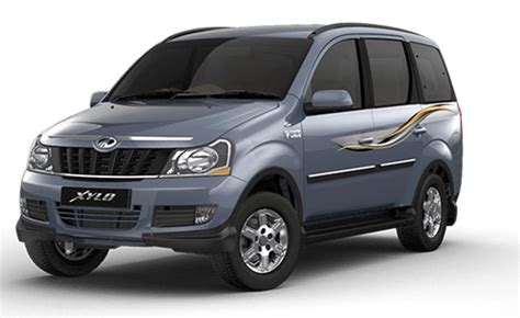 mahindra xylo milage mahindra xylo price in india mileage specifications