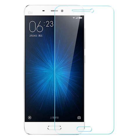 Tempered Glass Xiaomi Mi Maxtaff 25d Xiaomi Mi Max Temper Gl T3009 3 xiaomi mi 5 tempered glass screen protector 綷 綷 綷