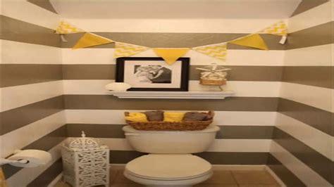 Design On A Dime Bathroom by Design On A Dime Bathroom Makeover