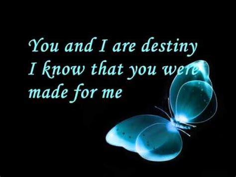never felt this way butterflyz t 233 l 233 charger butterflyz mp3 gratuit t 233 l 233 charger musique