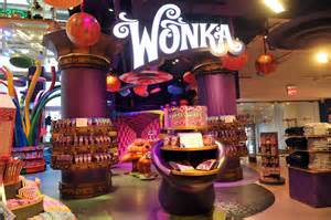 Home Decorating Stores Nyc Gallery For Gt Wonka Candy Store