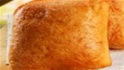 Bantal Waffle 1 resep cara membuat roti bantal enak resep cara membuat