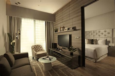 service appartment singapore pan pacific serviced suites beach road singapore serviced apartments mondestay