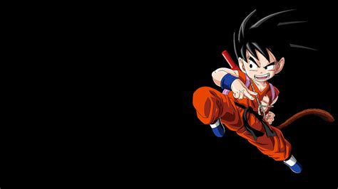 dragon ball z wallpaper hd for android dragon ball z hd wallpapers 69 images