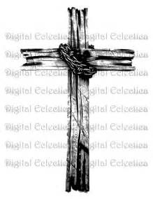 Old rugged cross transparent image cross png christian images cross