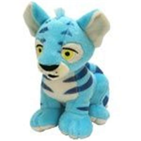 yurble plushie 1000 images about collecting dreamies on