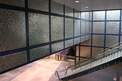 Metal Panels For Interior Walls by Product Lines Architectural Metal Wall Panel Systems