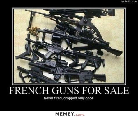 french guns memey com