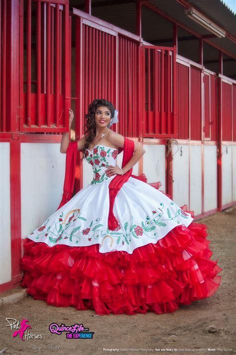 mexican themed quinceanera ideas unique quinceanera invitations more