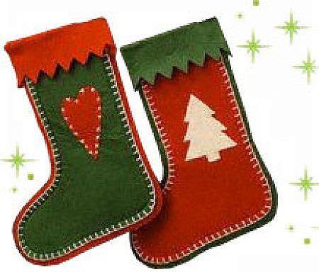 botas navide as aprender manualidades es facilisimo mejores 79 im 225 genes de botas y calcetines navide 241 os en