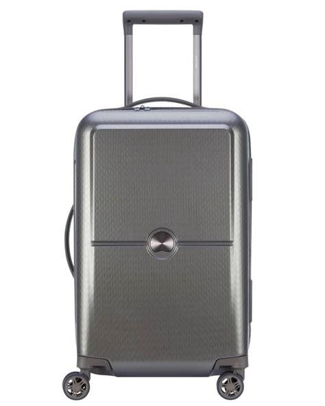 delsey cabin trolley delsey turenne 55cm 4 wheel cabin bag carry on luggage