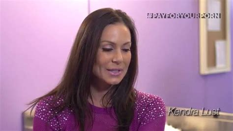 kendra lust bathtub showing media posts for kendra lust caught in bathtub