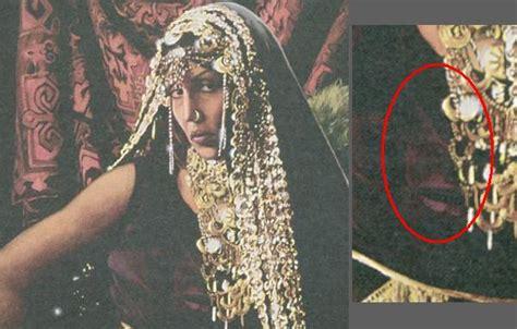 imagenes ocultas testigos de jehova calendario de los testigos de jehov 225 2013 imagui